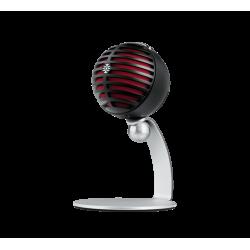 Shure MV5 - Microfono...