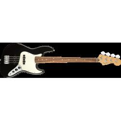 Fender Jazz Bass Player  -...