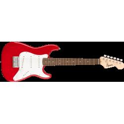Squier Mini Stratocaster -...