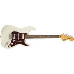 Squier Stratocaster Classic...