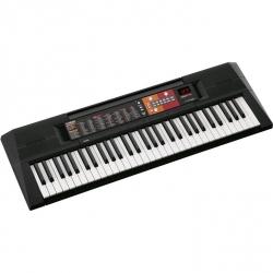 Yamaha PSS-F51 - Tastiera...