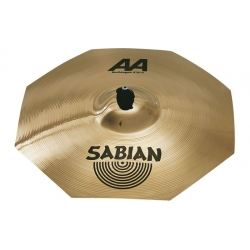 Piatto Crash Sabian AA...