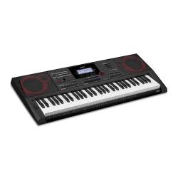 CASIO CT-X5000 - Tastiera...