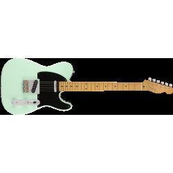Fender Vintera'50s...