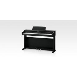 Kawai - KDP120B - Piano...
