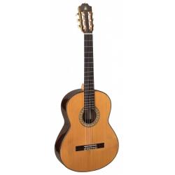 Admira A15 - Chitarra classica