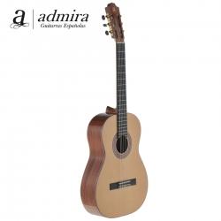 Admira A40 - Chitarra classica