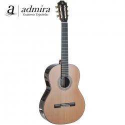 Admira A20 - Chitarra classica