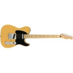 Fender Telecaster Player -...