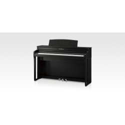 Kawai - Piano Digitale -...
