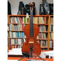Tonino Boga - Violino