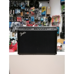 Fender Champion 100XL -...