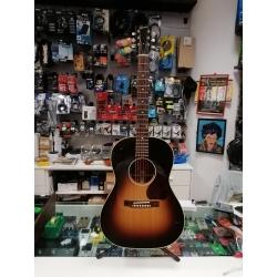 Gibson 1950' LG2 - Chitarra...
