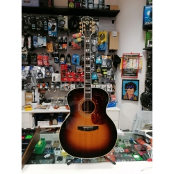 Guild F50 Rosewood -...