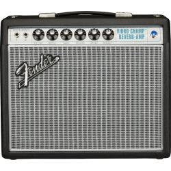 Fender '68 Custom Vibro...