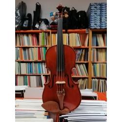Violino artigianale...