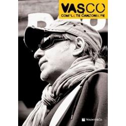 Vasco Rossi - Complete...