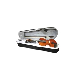 Bruck P4010 - Violino 1/4