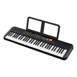 Yamaha PSR-F52 - Tastiera...
