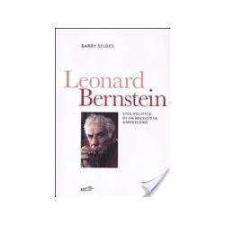 Seldes - Leonard Bernstein....