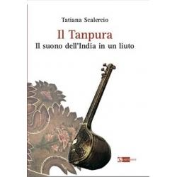 Scalercio - IL TANPURA, Il...