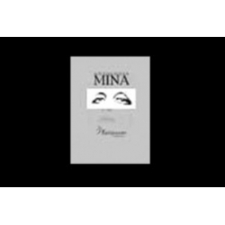 Mina - The Platinum Collection