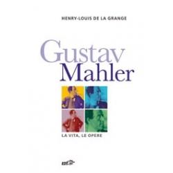 De La Grange - Gustav...