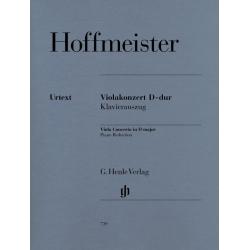 Hoffmeister - Viola...