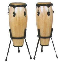 Coppia congas Oyster JBSH2...
