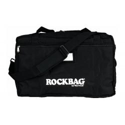 Custodia Rockbag per Cajon...
