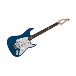 Chitarra elettrica Floyd...