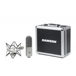 Microfono a Nastro Samson VR88