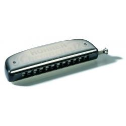 Hohner Chrometta 12 - G...