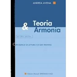 Andrea Avena Teoria &...