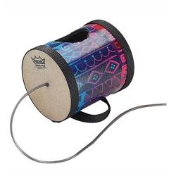 Spring drum Remo SP050517...