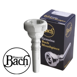 Bach - 349 - Cornetta -...