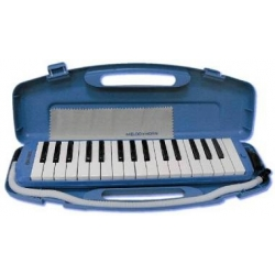 Angel - AM-32K3 - Melodica...