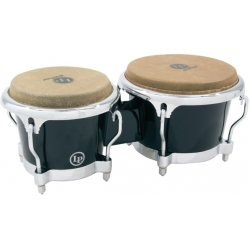 Bongos Latin Percussion in...