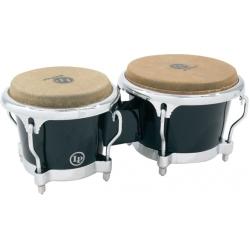 Bongos Latin Percussion in...