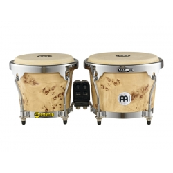 Bongos Meinl Traditional...