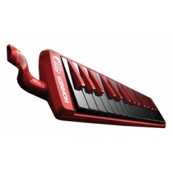 Melodica Hohner Fire 32