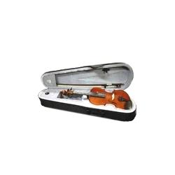 Violino Bruck P4010 1/2