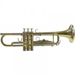 Floret - Tromba da Studio