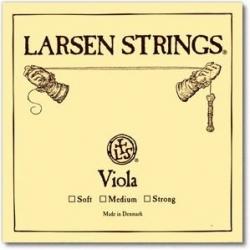 Corda per viola Larsen la...