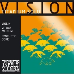 Corde per violino vision...