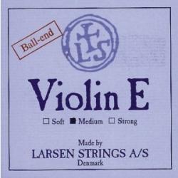Corde per violino Larsen...