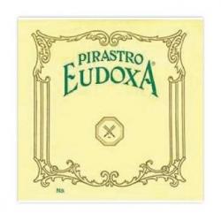 Corda per violino Pirastro...