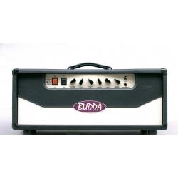 Budda SuperDrive V-20 -...