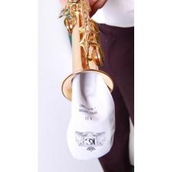 Panno BG A33 - Sax Soprano...