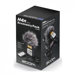 Accessory Pack Zoom APH-4n...